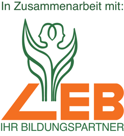 leb-logo-neu-zusammenarbeit243x267px