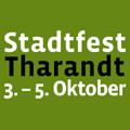 Stadtfest Tharandt