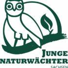 Camp für junge Naturwächter