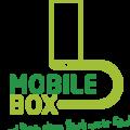 Logo mobile-box.eu