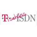 t-isdn-logo-280_tschuess